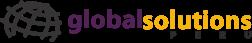 Global Solutions Perú